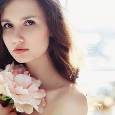 Wedding photographer Mariya Shabaldina (rebekka838). Photo of 10.04.2017