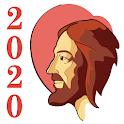 Taco Mensajero 2020 icon