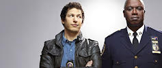 Brooklyn Nine-Nine (11)