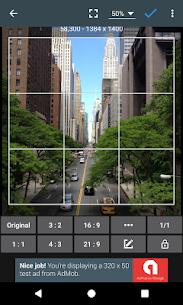 Photo Editor Mod 6.0.1 (Unlocked) Apk Download 6