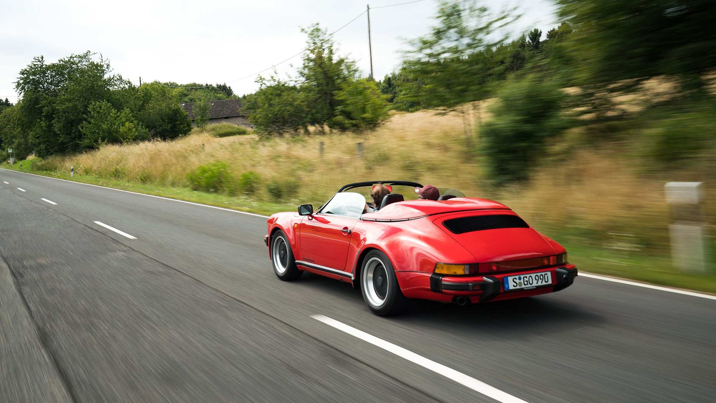 9J5NUBfvb0l7O78pvqJoUqYABGju6fry3kcjcWDMuz9XJ8 A5m9txbzQDZQWbr WD PsAkdHuvXb8 ufaFtSPpLuRCA 6cTT Uofavmq eL cw3gYn7ptjoZSeow1TbfUOpCOBtiYA=w2400 - Porsche Speedster, una historia al aire libre