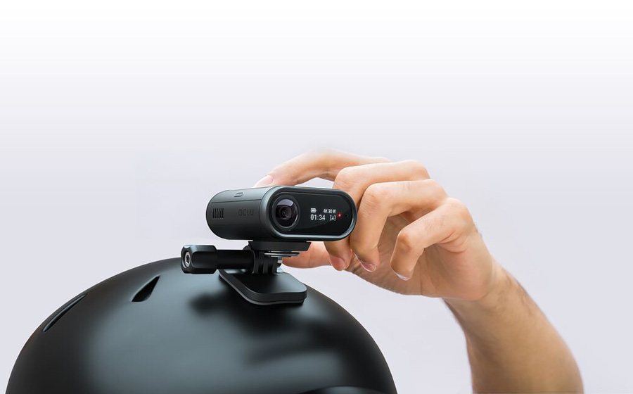 Check Out the Best Travel Technology Gadgets
