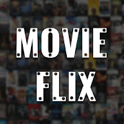 MoviFlix - Free latest movie streaming