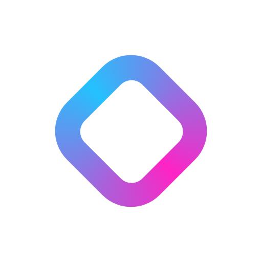 REALITY - バーチャルライブ配信アプリ