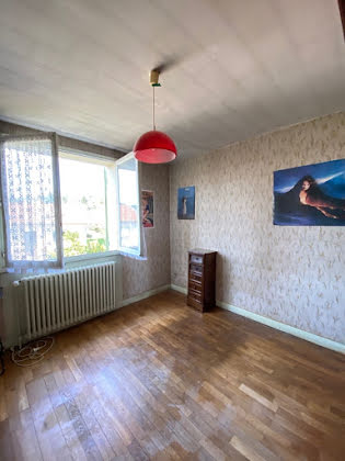 Vente maison 7 pièces 145 m2