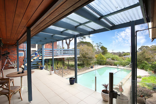 Photo of property at 8 Livingstone Court, Mount Eliza 3930