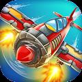 Super Commander - Air Combat