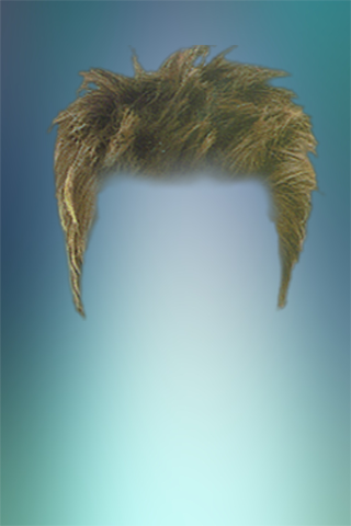 Man Hairstyles Suits Editor APK download | APKPure.co