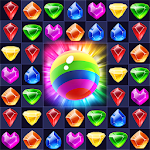 Diamond Crush Story Icon