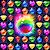 Diamond Crush Story file APK Free for PC, smart TV Download