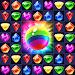 Diamond Crush Story icon