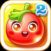 Garden Mania 2 - Harvest Season