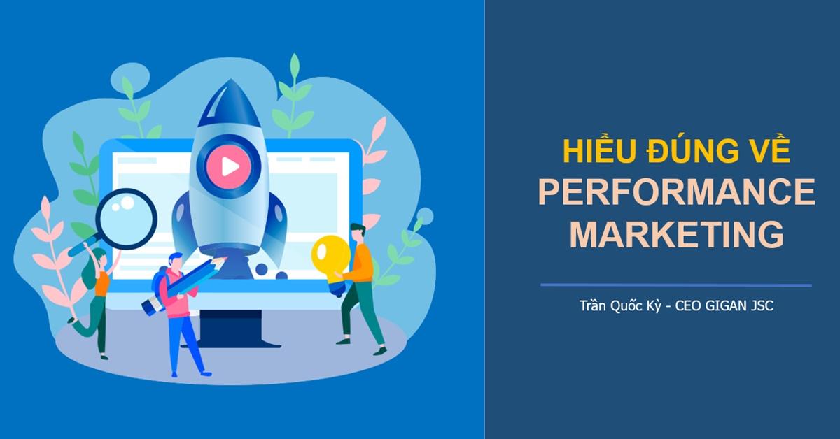 performance-marketing-co-giai-cuu-the-gioi-anh1