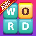 Lucky Word - Win Big real reward icon