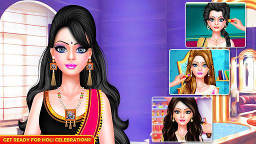 Gopi Doll Holi Celebration 1.5 {cheat|hack|gameplay|apk mod|resources generator} 2