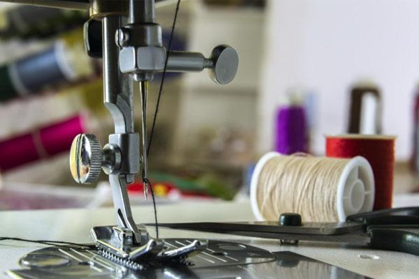 Советы перед пошивом платья для девочки