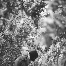 Wedding photographer Tatyana Karaman (Karaman). Photo of 02.08.2016