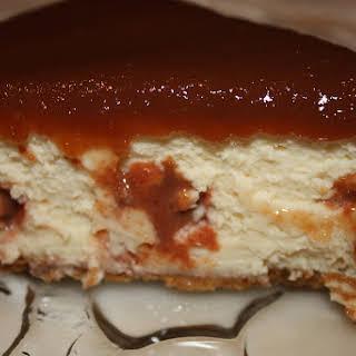 Guava Cheesecake Cream Cheese Recipes.
