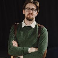 Антон Фофонов