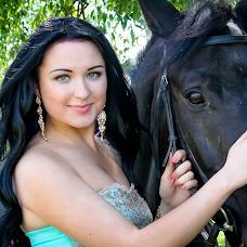 Wedding photographer Yuliya Mendikovskaya (pandora0905). Photo of 27.07.2015