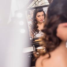 Wedding photographer Monica Leguizamón (mklstudio). Photo of 01.08.2018
