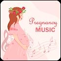 موسیقی بارداری icon