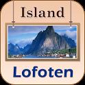 Lofoten Island Offline Travel Guide icon