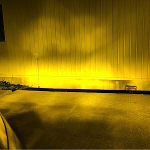 エルグランド E51のカスタム事例画像 ばしば誠さんの2020年10月28日21:33の投稿