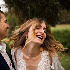 Wedding photographer Denis Onofriychuk (denisphoto). Photo of 09.10.2017