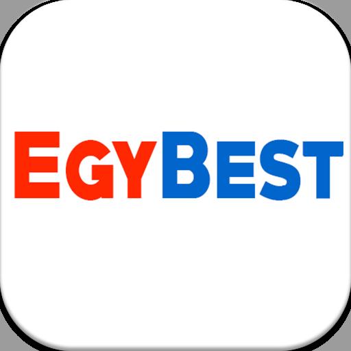 Download مشاهدة أفلام بجودة عالية - ايجي بست - EgyBest app