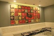 Art House, The Fern Residency photo 13