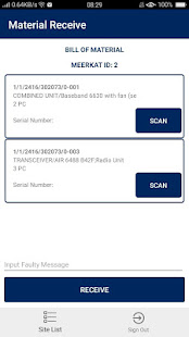 Download MITT E-DPM For PC Windows and Mac apk screenshot 2
