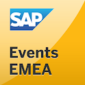 SAP Events EMEA