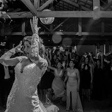 Wedding photographer Giovani Lopes (giovanilopes). Photo of 19.10.2016