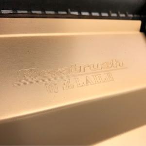 アルテッツァ SXE10 RS200 H13年式のカスタム事例画像 ロゼ。さんの2019年07月11日21:43の投稿