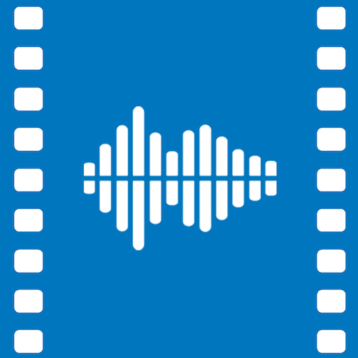 AudioFix: For Videos - Video Volume Booster + More 1 73-full Apk