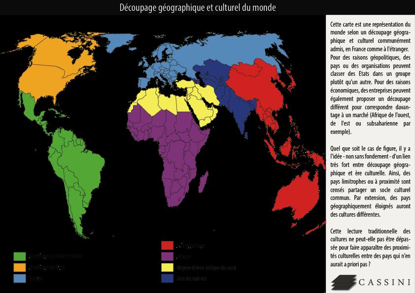 Macintosh HD:Users:frank:Desktop:Carte 1.pdf