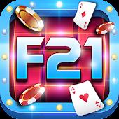 F21 Mod