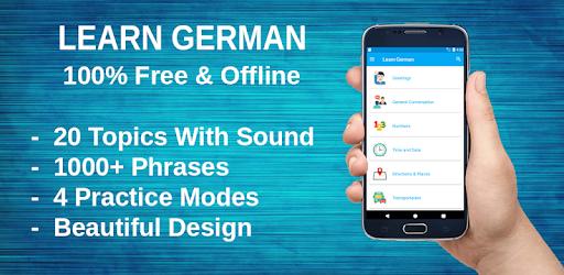 Najlepšie iPhone Apps pre príležitostné datovania