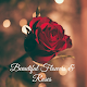 Download Beautiful Flowers & Roses For PC Windows and Mac