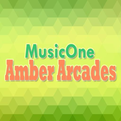 Amber Arcades Songs (app)