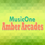 Amber Arcades Songs Icon