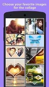 Perfect Photo Studio v1.0.1