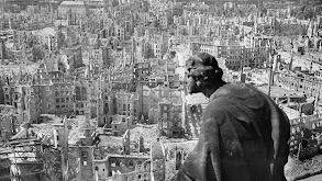Part 2: Bombing War: From Guernica to Hiroshima thumbnail
