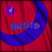 Laotian Radio - Live FM Player