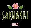 sakhakhi gallery