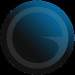 Flow Gradien Blue CM12/C-OS v1