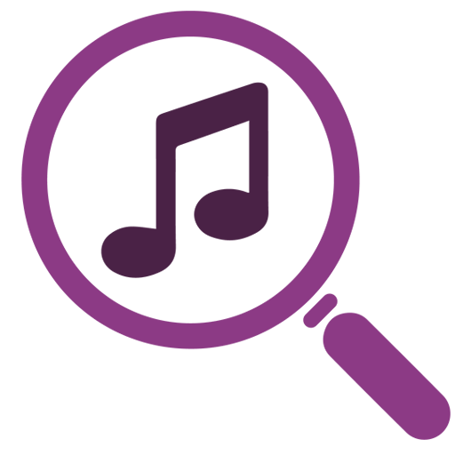 Soly Song And Lyrics Finder Apps I Google Play