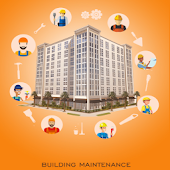 GaurGlobalVillageMaintenance