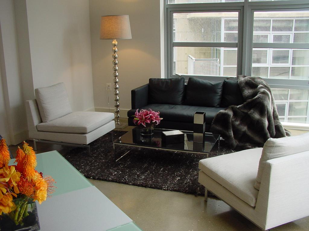 lounge 12.jpg